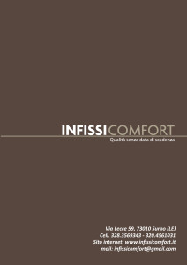 http://www.infissicomfort.it/wp-content/uploads/2015/10/561fee643d94c-15-212x300.jpg